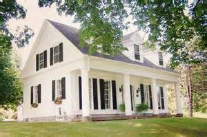 historic revival house plans historic greek revival house plans numberedtype
