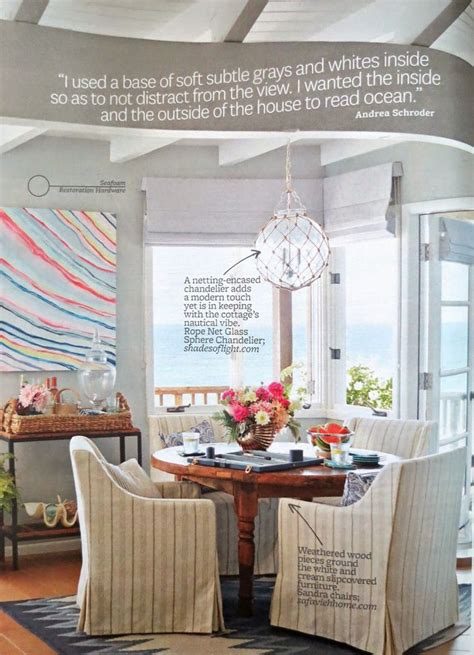 better homes and gardens september 2014 surf s up andrea