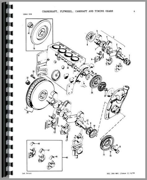 mey ferguson 65 tractor wiring diagram mey wiring and