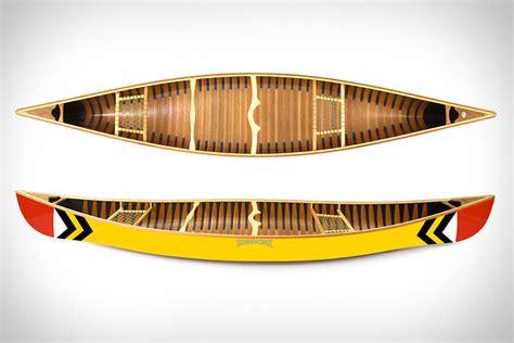 raptor boats platform raptor xl platform fishing boat uncrate
