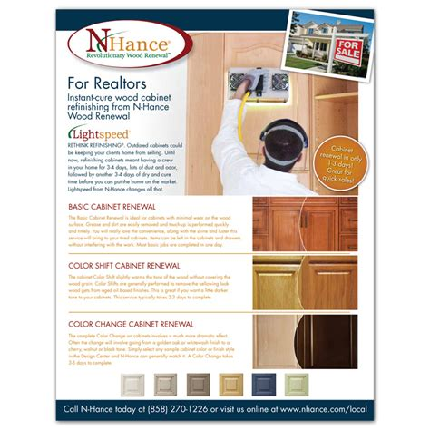 average cost of nhance cabinet refinishing cabinet renewal kitchen cabinet painting and refinishing