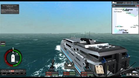 boat simulator extreme ship simulator extremes youtube