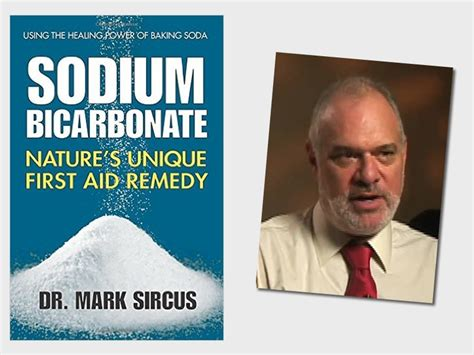 Autism And Detox By Dr Sircus by Sodiumbicarbonatemarksircus Jpg Foundation For