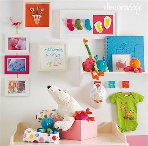cuadros para habitaciones de bebe cuadros para la habitaci 243 n del beb 233