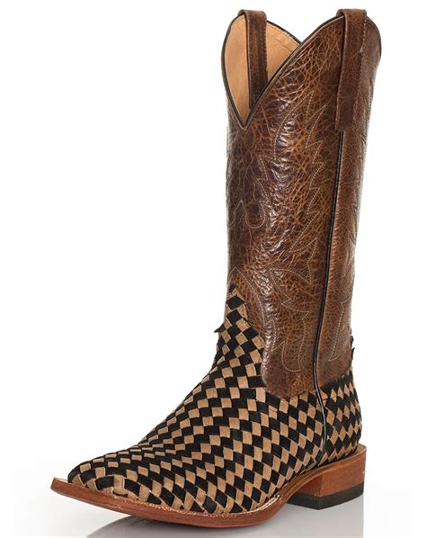 power s unbeweavable boots sabatoge black