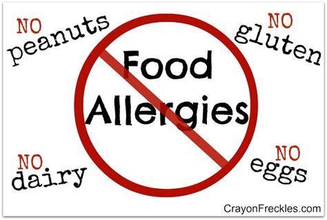 allergy clipart food allergy clipart 101 clip