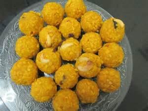 badusha sweet recipe in tamil how to make badhusha thamilvirundhu
