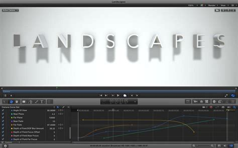 final cut pro latest version for mac apple updates final cut pro x compressor and motion with