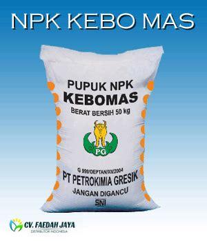 Harga Pupuk Mkp Faedah Jaya faedah jaya perusahaan distributor indonesia the