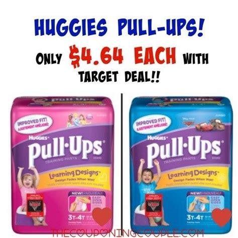 printable coupons huggies pull ups 25 best ideas about huggies pull ups on pinterest pull