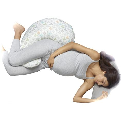 Boppy Cuddle Pillow boppy comfort cuddle pillow boppy nursing goods at w