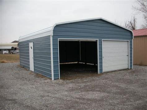 metal garages dickson tn