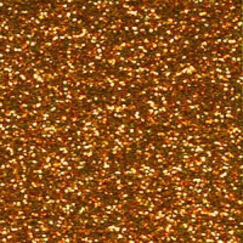 glitter wallpaper fabric uk glitter fabric and wallpaper glitter disco collection