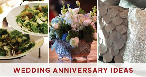 10th Wedding Anniversary Event Ideas by Top 28 Wedding Anniversary Ideas Best 25 10th Wedding