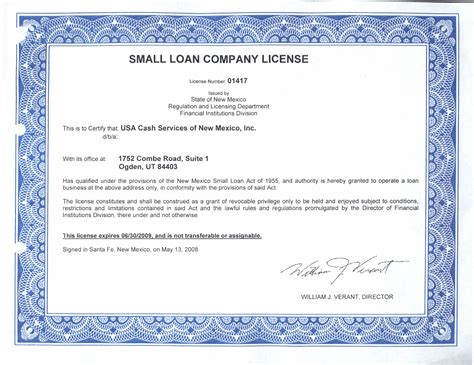 lic housing loan status check lic housing loan status check new mexico license
