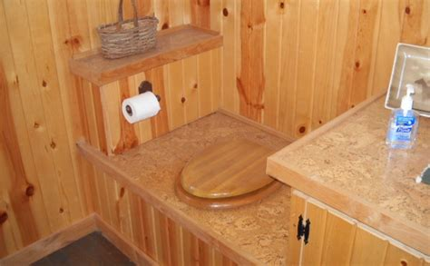extravagant ranch outhouse design in gallatin gateway mt