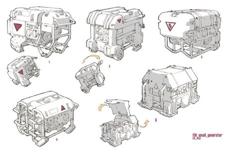 theme generator drawing 155 best images about props design on pinterest cartoon