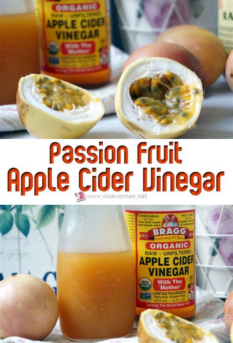 how to make apple cider vinegar how to make apple cider vinegar easier to drink