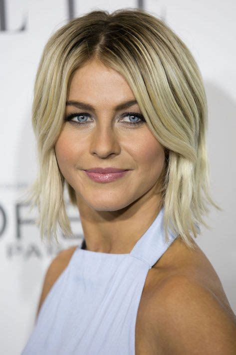 creating roots on blonde hair 206 best images about idea s for my hair on pinterest