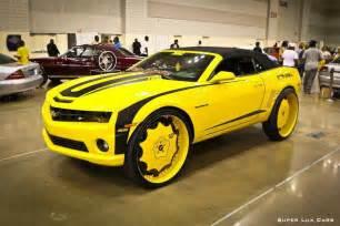 luxury vehicle wraps automotive paint cars cars and cars luxury car luxury