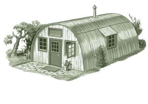 quonset hut cabin quonset hut style cabin stuff i like