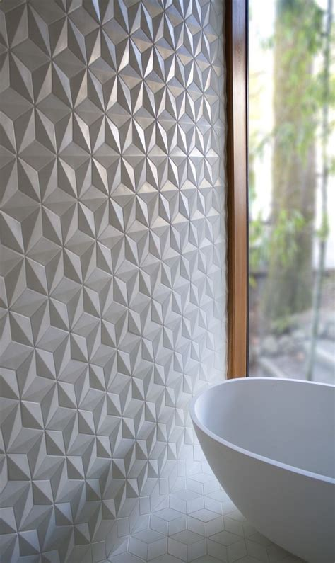 Best 25  Modern white bathroom ideas on Pinterest   Natural minimalist bathrooms, Modern