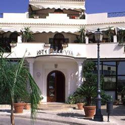 ledusa hotel cupola hotel cupola hotel 3 stelle ledusa hotel