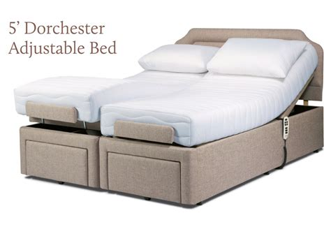 Sofa Beds Leicester Mattresses Leicester Carpets Flooring Beds Sofabeds Futons Mattresses Recliners Chairs