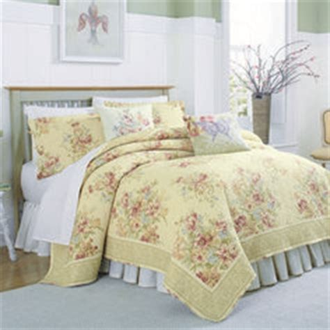 mary jane bedding prairie bloom bedding collection
