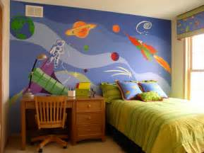 space themed bedroom 5 cool bedroom theme ideas for kids the discovery blog