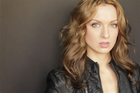 york commercial actress one on one nyc 34 west 27th street new york new york 10001