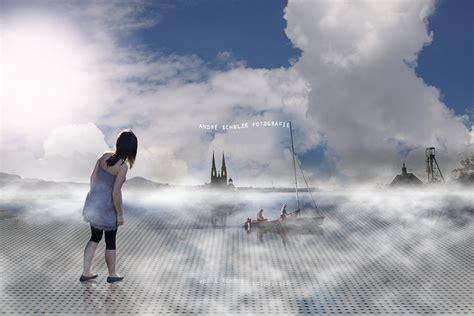 wann reißt der himmel auf wann rei 223 t der himmel auf bild foto andr 233 schulze