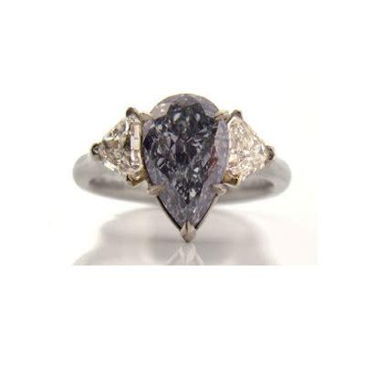 fancy color diamonds seren ltd