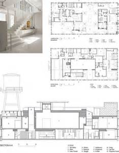 factory floor plan before after two story 20 000 foot factory penthouse
