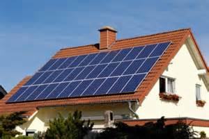 home solar power solar power rwt design construction rwt design