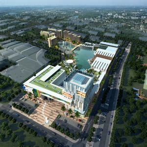 design center vientiane projects scp consultants private limited