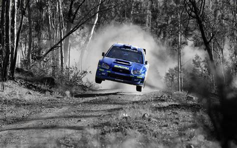 subaru rally snow subaru rally wallpaper snow image 161