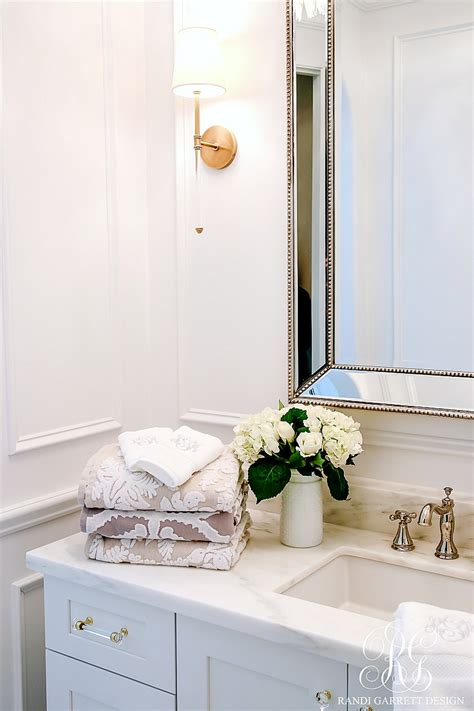 money saving bathroom remodel tips post 2 chicago 5 stylish ways to make your bathroom feel custom