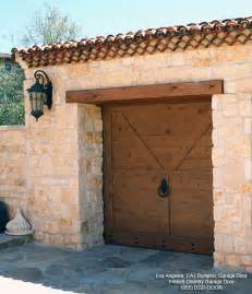 Country Garage Designs french country style garage doors architectural designs
