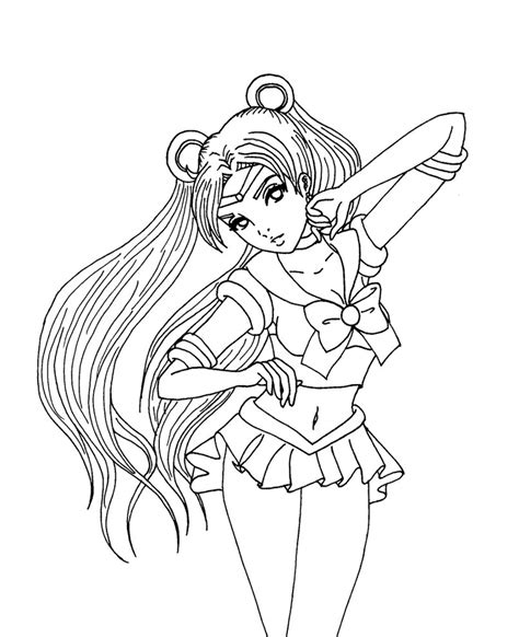 coloring pencil of sexy women coloring pages