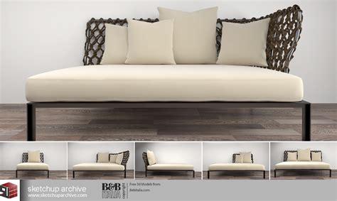 ravel sofa ravel leather sofa fabric sofas