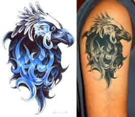 Eagle tattoo designs tattoobite com