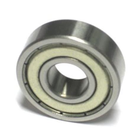 6207 Zz Bearing Asb 6207 zz radial bearings