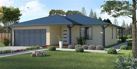 wholesale homes  sheds affordable kit homes nsw