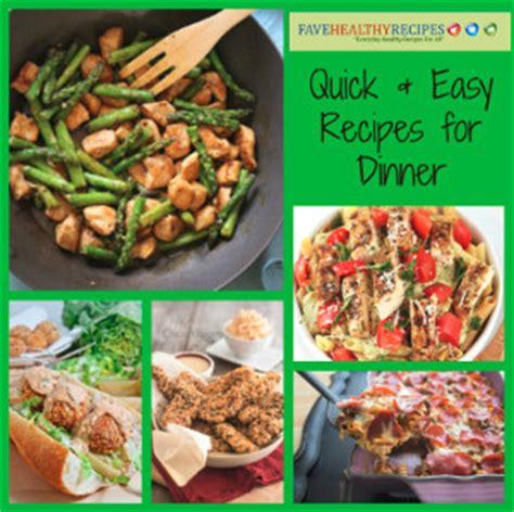 easy dinner recipes for 10 10 healthy easy fast dinner recipes for 3