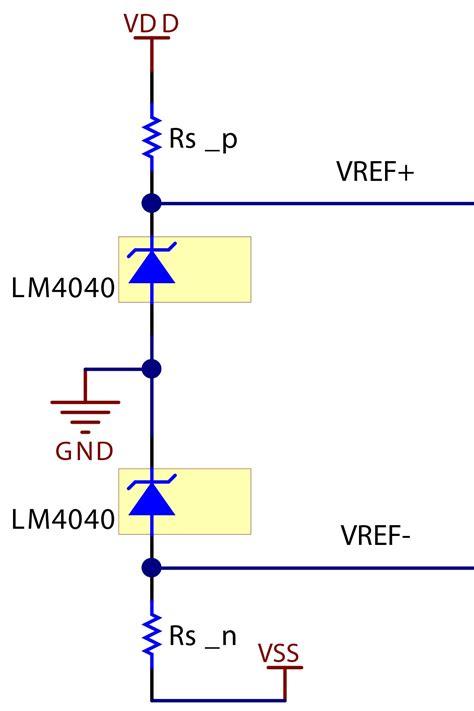 shunt resistance diode shunt resistance diode 28 images single diode series and shunt resistance model zener diode