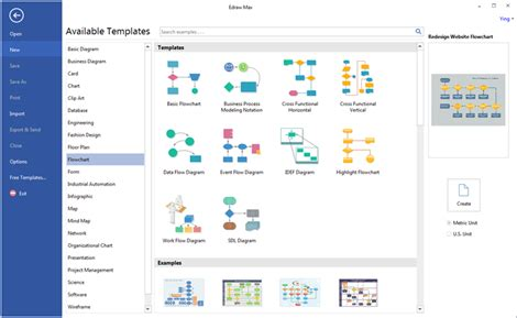 free alternative visio 5 best free alternatives to microsoft visio visio like
