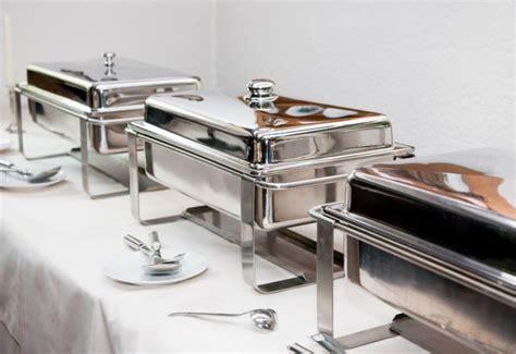food warmer cabinet rental food storage awesome costco food warmer rentals for