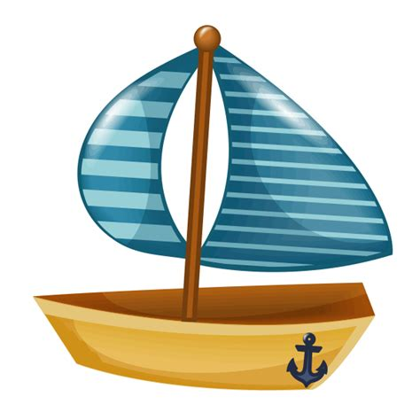 imagenes de barcos animados gifs de im 225 genes diversas im 225 genes de barcos infantiles