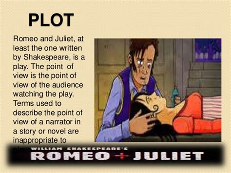 the theme of romeo and juliet play romo and juliet